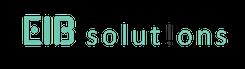 EIB Solutions